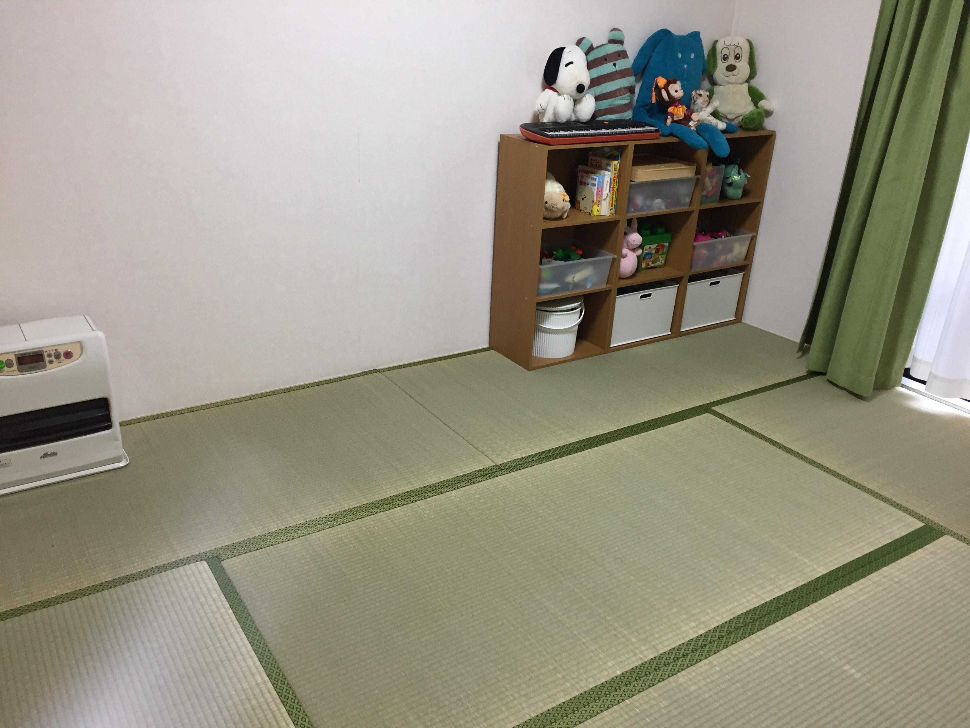 【安八町】片付けコンシェルジュさんのアドバイスを受けながら部屋をすっきりキレイに!