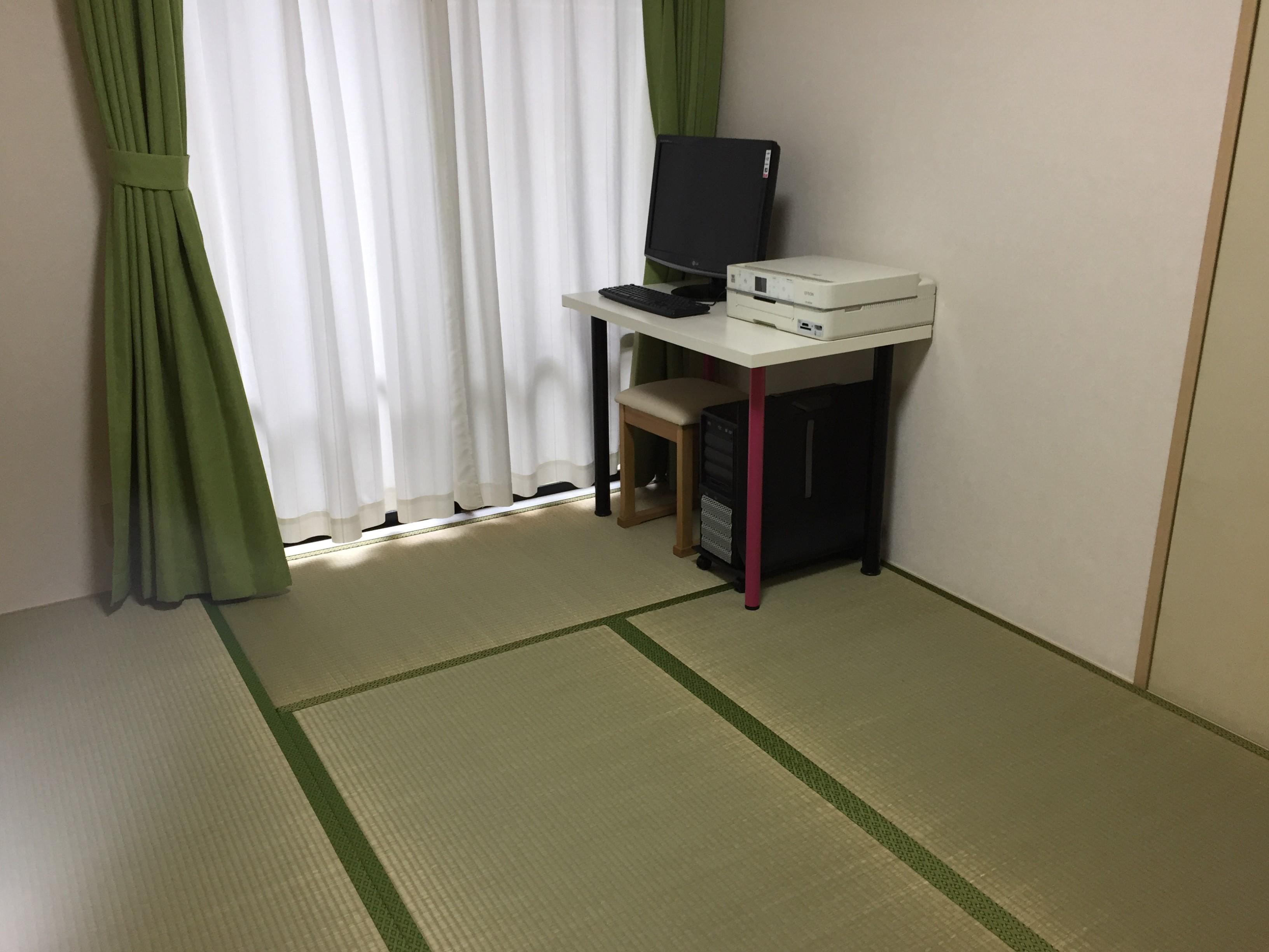 岡山市北区北長瀬でパーソナルサービス(整理収納)と不用品処分 施工事例紹介