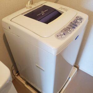 【倉敷市片島町】冷蔵庫、洗濯機の回収・処分ご依頼 お客様の声